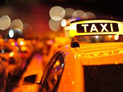taxi-cab-portfolio-e1401942277954